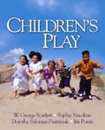 Children′s Play