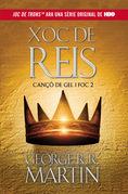 Xoc de Reis (Canço de Gel i Foc 2)