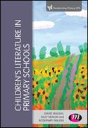 Children′s Literature in Primary Schools