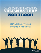A Young Man's Guide to Self-Mastery, Workbook