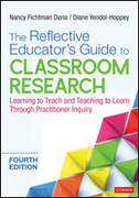 The Reflective Educator′s Guide to Classroom Research