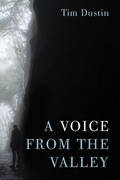 A Voice from the Valley