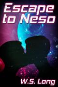 Escape to Neso
