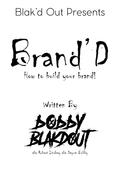 Brand'D