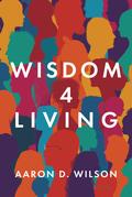 Wisdom 4 Living