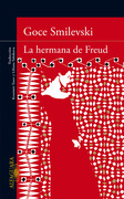 La hermana de Freud