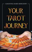 Your Tarot Journey