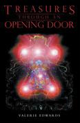Treasures Through an Opening Door