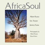 Africasoul