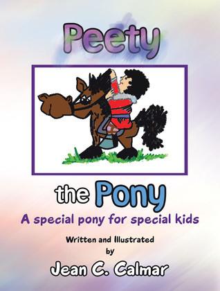 Peety the Pony