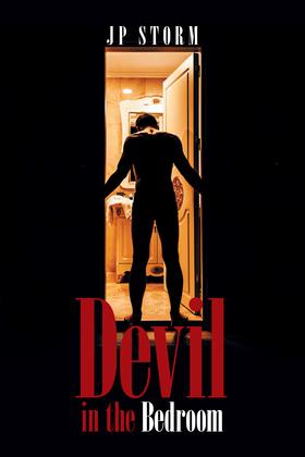 Devil in the Bedroom