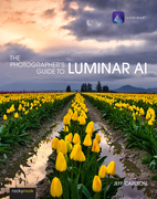 The Photographer's Guide to Luminar AI