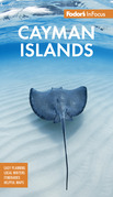 Fodor's InFocus Cayman Islands
