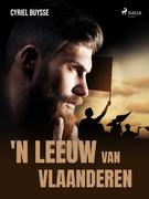 'n Leeuw van Vlaanderen