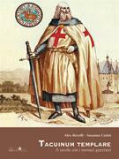 Tacuinum Templare