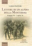 Lettere di un alpino della Monterosa