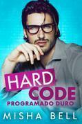 Hard Code - Programado duro