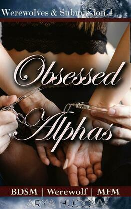Obsessed Alphas