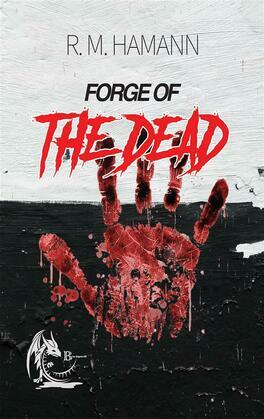 Forge of The UnDead