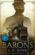 Barones