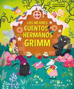 Los mejores cuentos de los hermanos Grimm