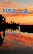 RAPTURE 2021