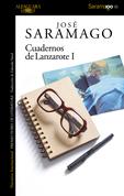 Cuadernos de Lanzarote I