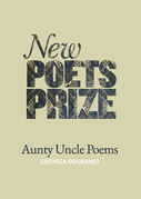 Aunty Uncle Poems