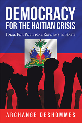 Democracy for the Haitian Crisis