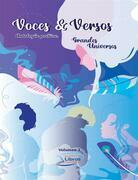 Voces & Versos