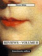 Reviews – Volume II
