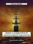 Omoo: A Narrative of Adventures in the South
