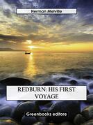 Redburn: His First Voyage