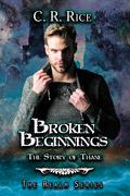Broken Beginnings