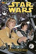 Star Wars (2015) 3