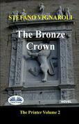 The Bronze Crown