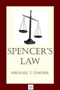 Spencer's Law