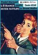 L'étrange docteur Nattlife