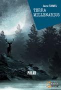 Terra Millenarius