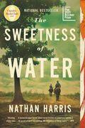 The Sweetness of Water (Oprah's Book Club)