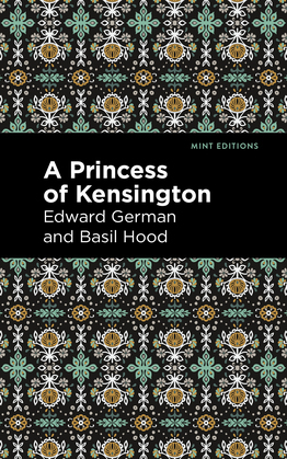 A Princess of Kensington
