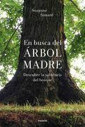 En busca del Árbol Madre