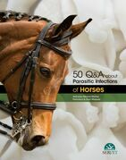 50 Q&A about Parasitic Infections of Horses