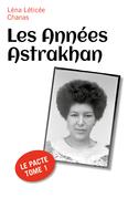 Les Années Astrakhan