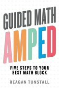 Guided Math AMPED