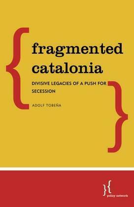 Fragmented Catalonia