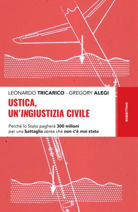 Ustica, un'ingiustizia civile