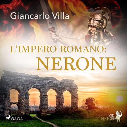 L'impero romano: Nerone