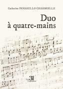 Duo à quatre-mains