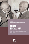 Anima socialista